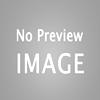 https://www.tarim.com.tr/TMO-BUGDAY-VE-ARPA-SATIS-FIYATLARI-BELIRLENDI,42464h